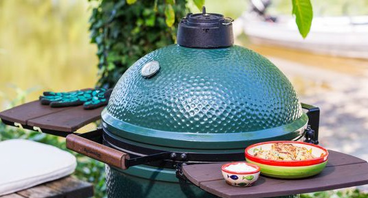 Инструменты для грилей Big Green Egg